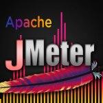 jmeter-logo-g2khosting