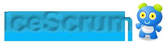 logo-icescrum